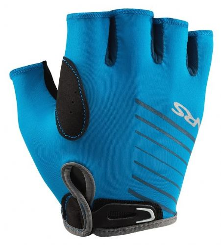 NRS Boater Glove